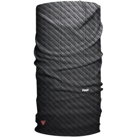 HAD Primaloft Tube Scarf carbon